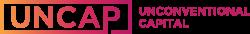 Uncap Logo Slogan